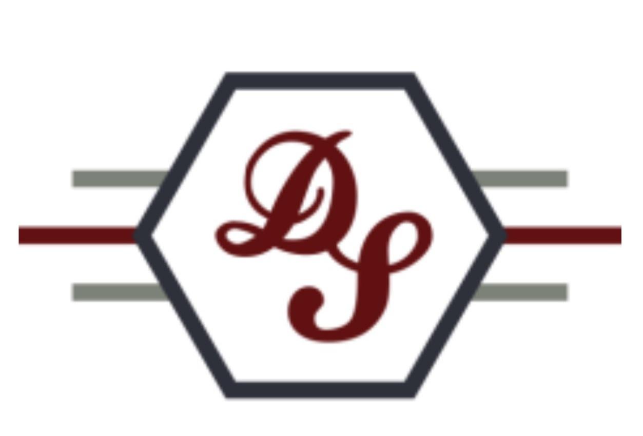 D&S Custom Homes