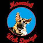 Logo_wText
